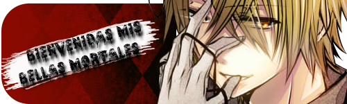 Tomme Toma Krusu Banner_amnesia__toma_by_mitsuki_sama_otaku-d6lwwge