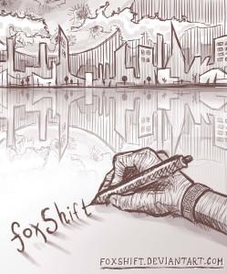 FoxShift's Profile Picture