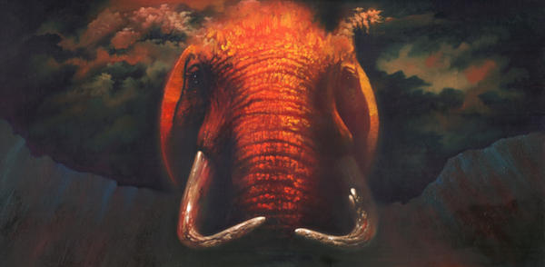 elephant_storm_by_johnhlynch.jpg
