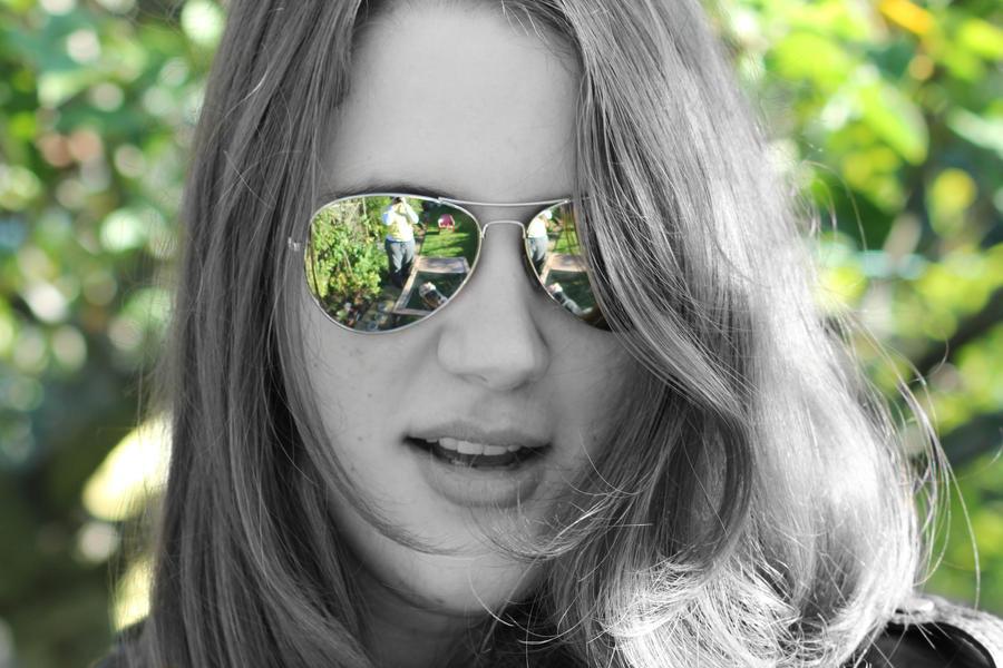 nah-belle's Profile Picture