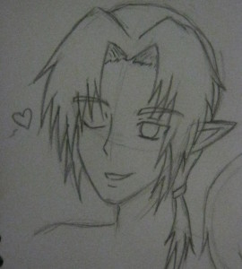Xion-Leonhart-Strife's Profile Picture
