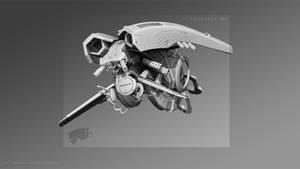 Concept - 3 r2