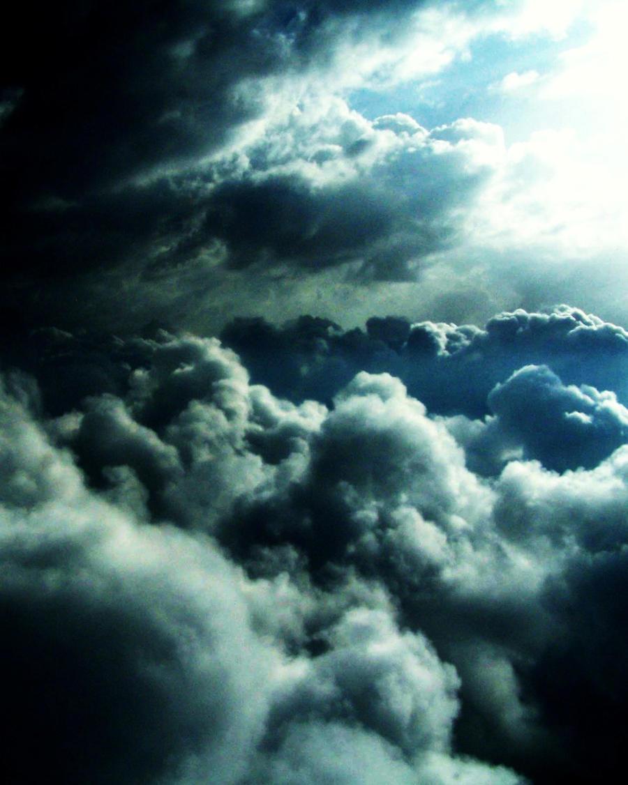 Heaven 2 by Xercesa
