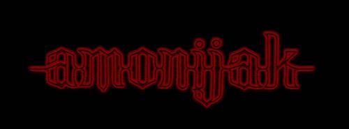 Amonijak by shepush