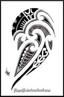 tribala by shepush