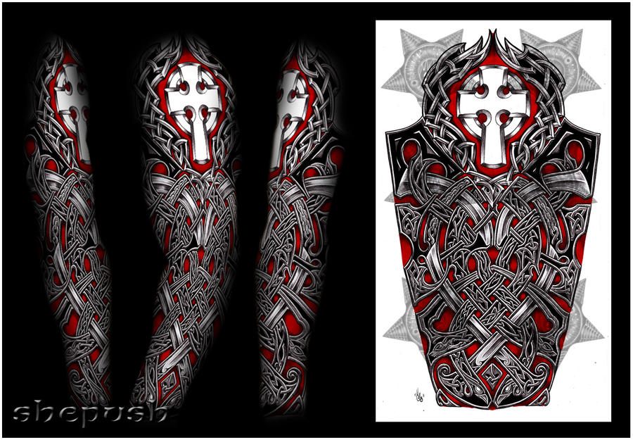 Tattoo ideas on pinterest copenhagen peter o 39 toole and for Celtic skull tattoo