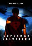 Superman Salvation II