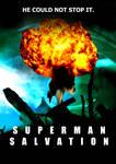 Superman Salvation III