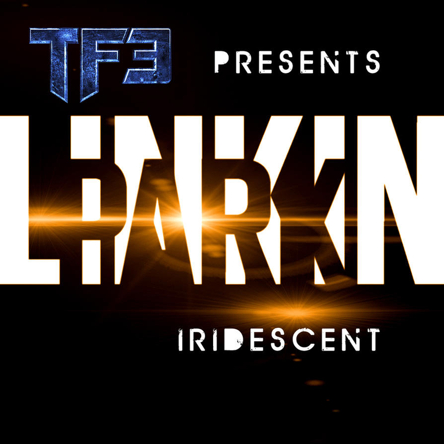 Linkin Park: Iridescent Dawn by misterhessu