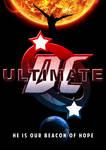 Ultimate DC Poster: Superman