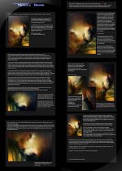 Nebula Guide