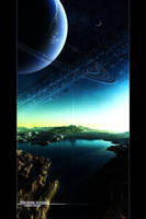 Astronomical by Nameless-Designer