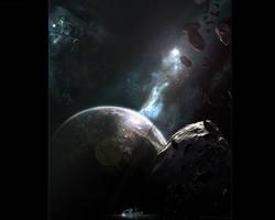 Exotika II by Nameless-Designer