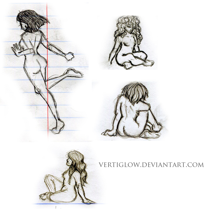 kelis-sex-drawings-of-naked-people-nude-babes