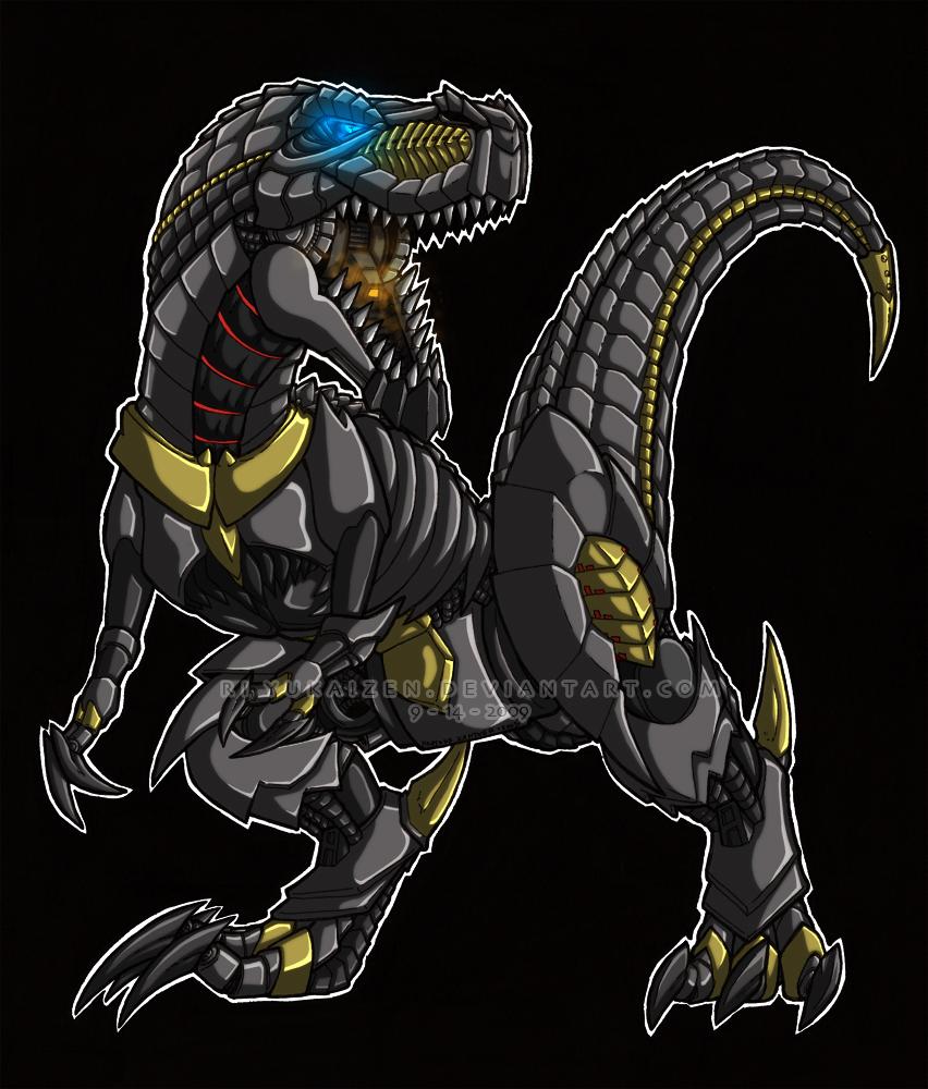 Transformers Dinobots Grimlock tf Dinobot Grimlock by