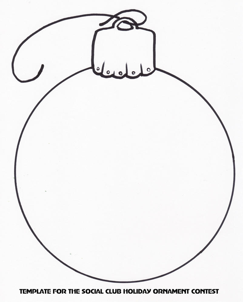 Search results for christmas ornament templates calendar