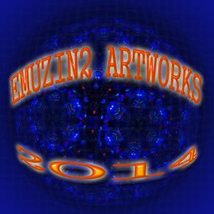 Emuzin2's Profile Picture