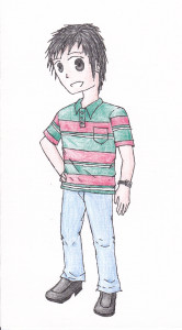 BrightScholar's Profile Picture