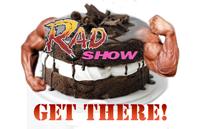 radshow_logo_200px_by_chzimmerman-d4q6f8d.png