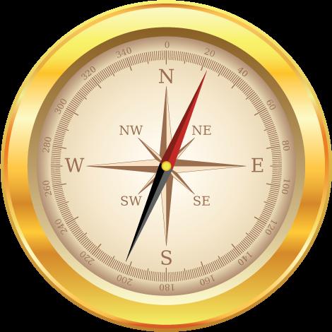 Golden Compass By Nictrasavios On Deviantart