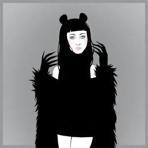 MadameKruemel's Profile Picture