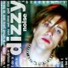 Dizzy noise v.1 by urwhatufeel