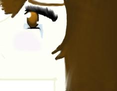 depressed by soulfan13105