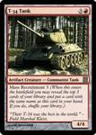 [WW2] T-34