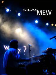 Silas MEW