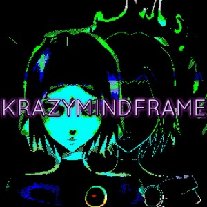 Krazymindframe's Profile Picture