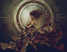 Renaissance by Carlos-Quevedo