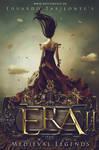 ERA II / COVER