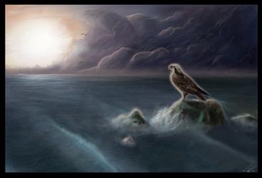 Inner Sea by shorty-antics-27