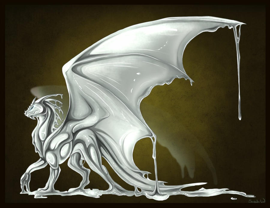 Fan-mades do Windstorm Liquid_metal_dragon__feral__by_shorty_antics_27-d5aghhf