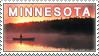 Minnesota by shorty-antics-27