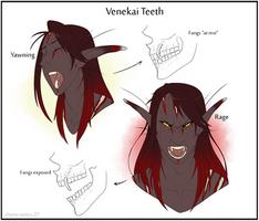 Venekai Teeth by shorty-antics-27