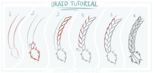 Braid Tutorial by shorty-antics-27