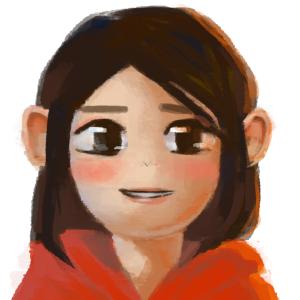 Maekyo's Profile Picture