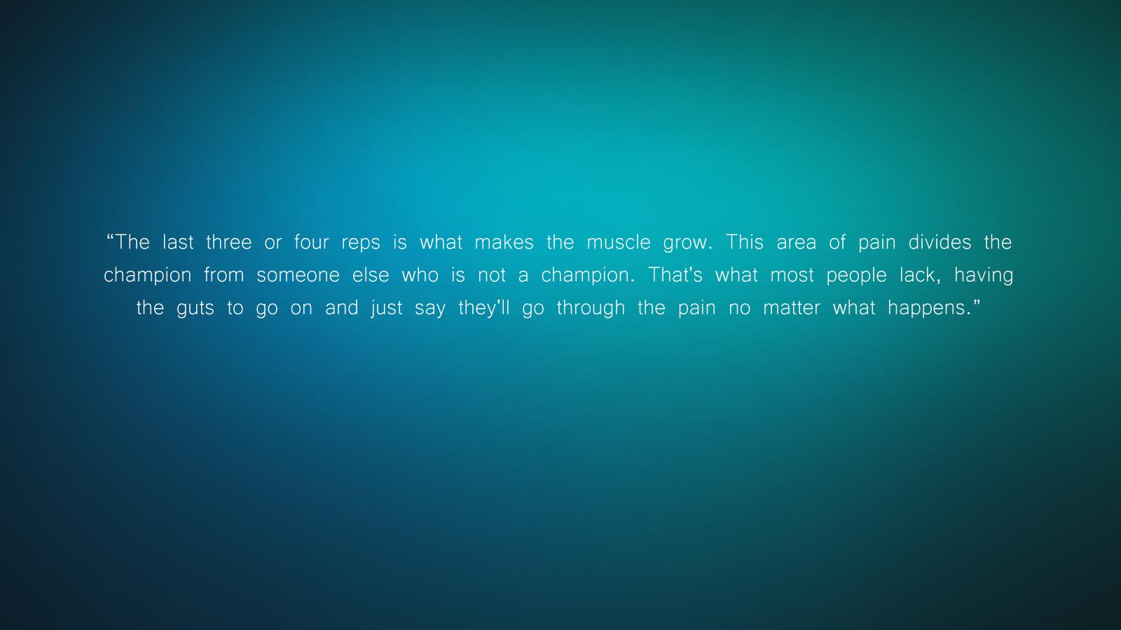 zen quote wallpapers - photo #35