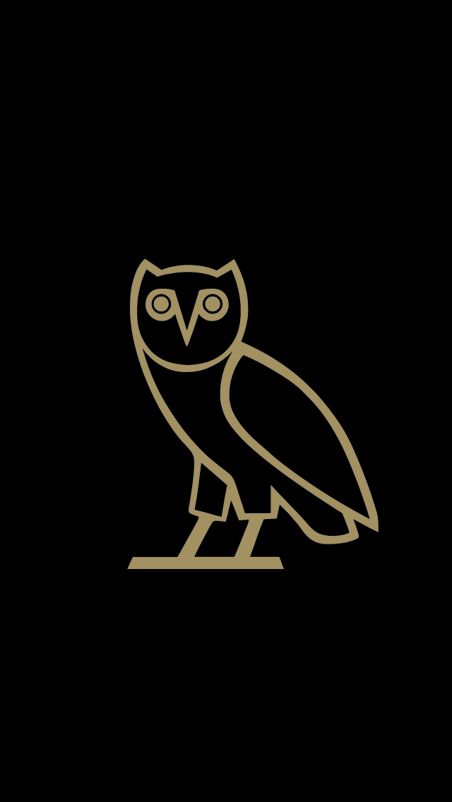 my ovo login