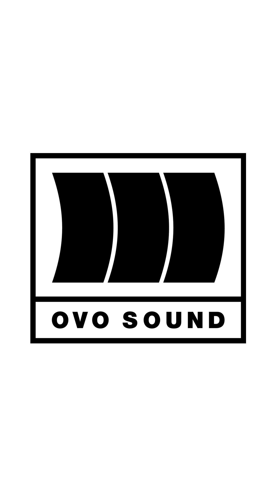 OVO Sound Phone wallpaper HD 1920x1080 by manbearpagan on ...