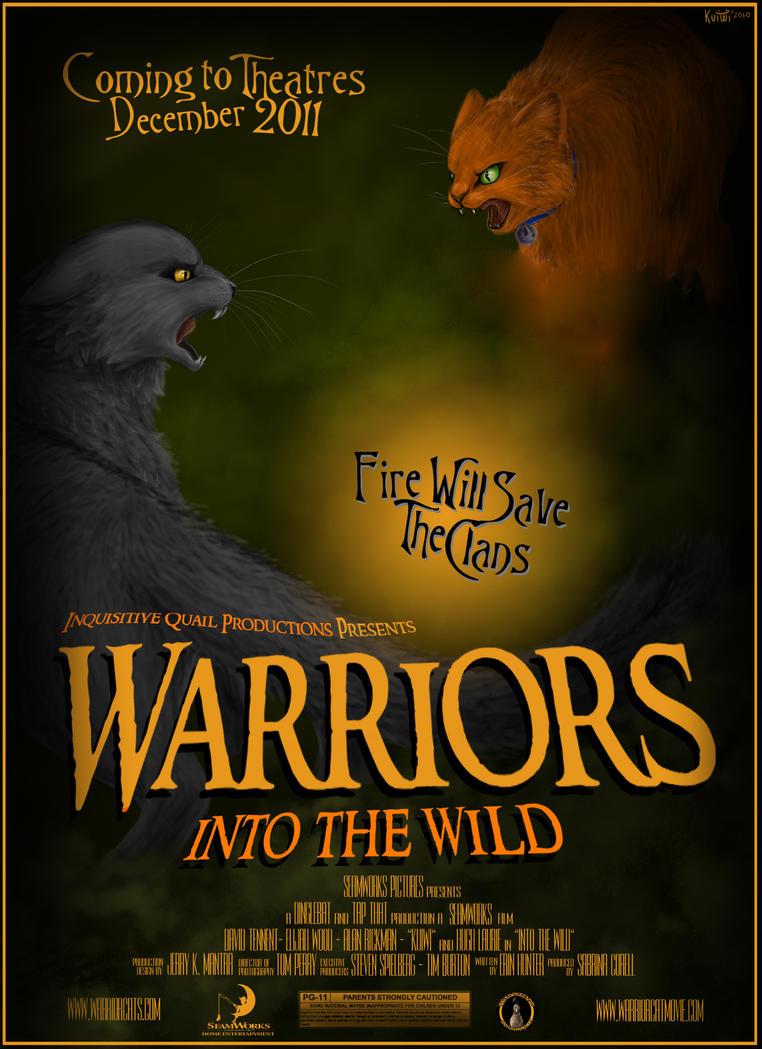 Th Warrior Movie Online