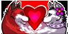 Nightbanewolf icon request by kuiwi