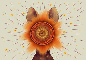 Prince With a Thousand Enemies - Geronimo PMV edit by kuiwi