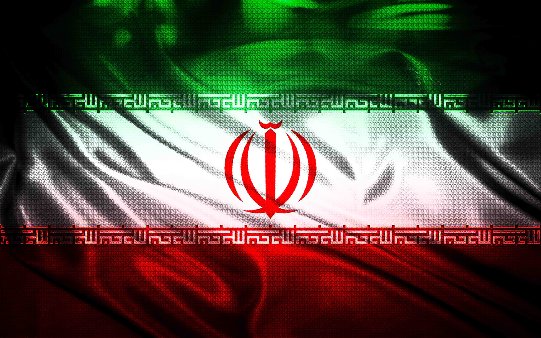 دانلود لوگو باشگاه پرسپولیس full hd عپرچم ایران hd | سایت عکس mimplus.ir