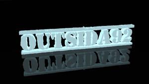Outsida92 ice 1920x1080