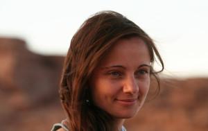 ABDportraits's Profile Picture