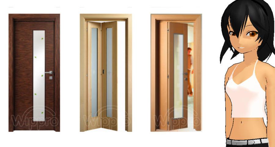 Destiny doors 1 by risama on deviantart for Door of destinies