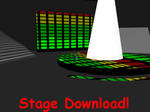 Stage Download