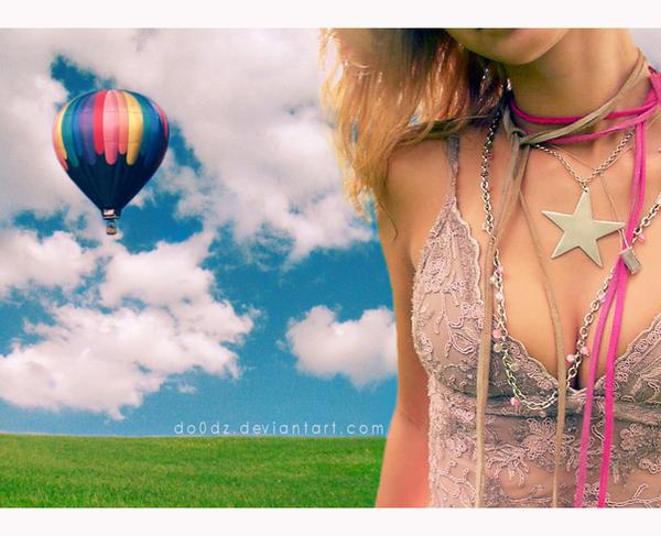 http://fc05.deviantart.com/fs21/i/2007/246/9/9/Balloon_in_the_park_by_do0dz.jpg